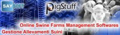 welcome_02pigstuff01.jpg