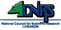 CNRS_Lebanon