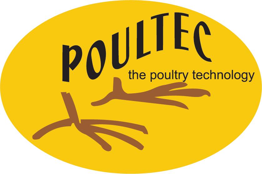 Poultec logo