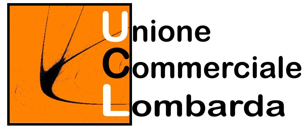 U.C.L. logo