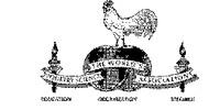 Wpsa Logo